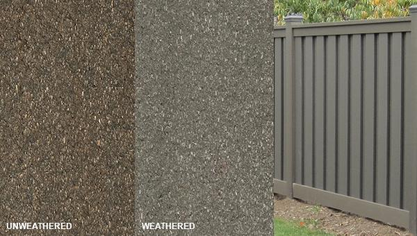 trex-seclusions-fencing-winchester-grey