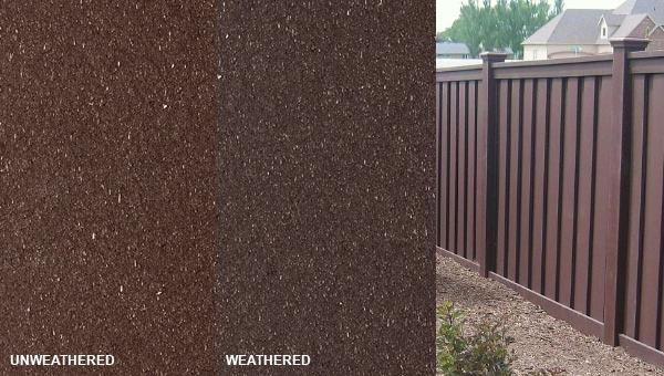 trex-seclusions-fencing-woodland-brown