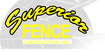 Superior Fence - Oklahoma